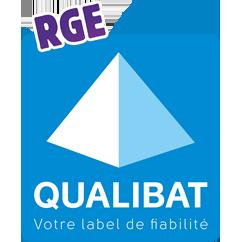 Symbole-Qualibat-RGE-1