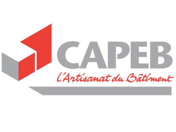capeb_share